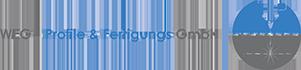 WEG Profile Logo